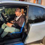 BMW állapotfelmérés, diagnosztika