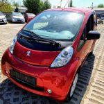 elektromos autó állapotfelmérés, autorevizor