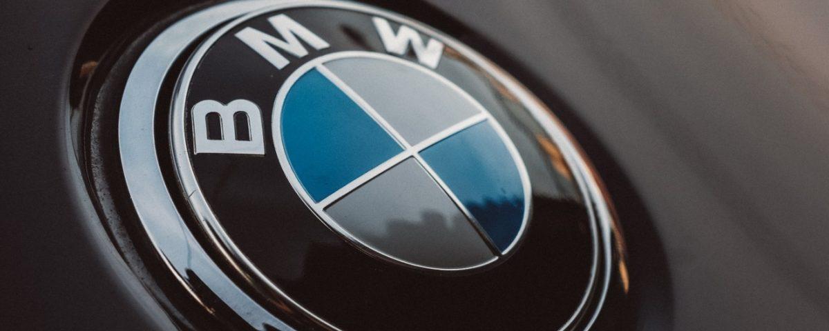 autó vásárlás előtti átvizsgálás, bmw