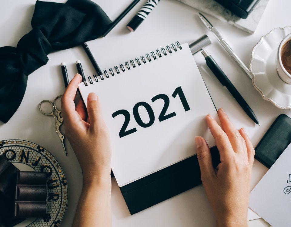 véget ért 2020