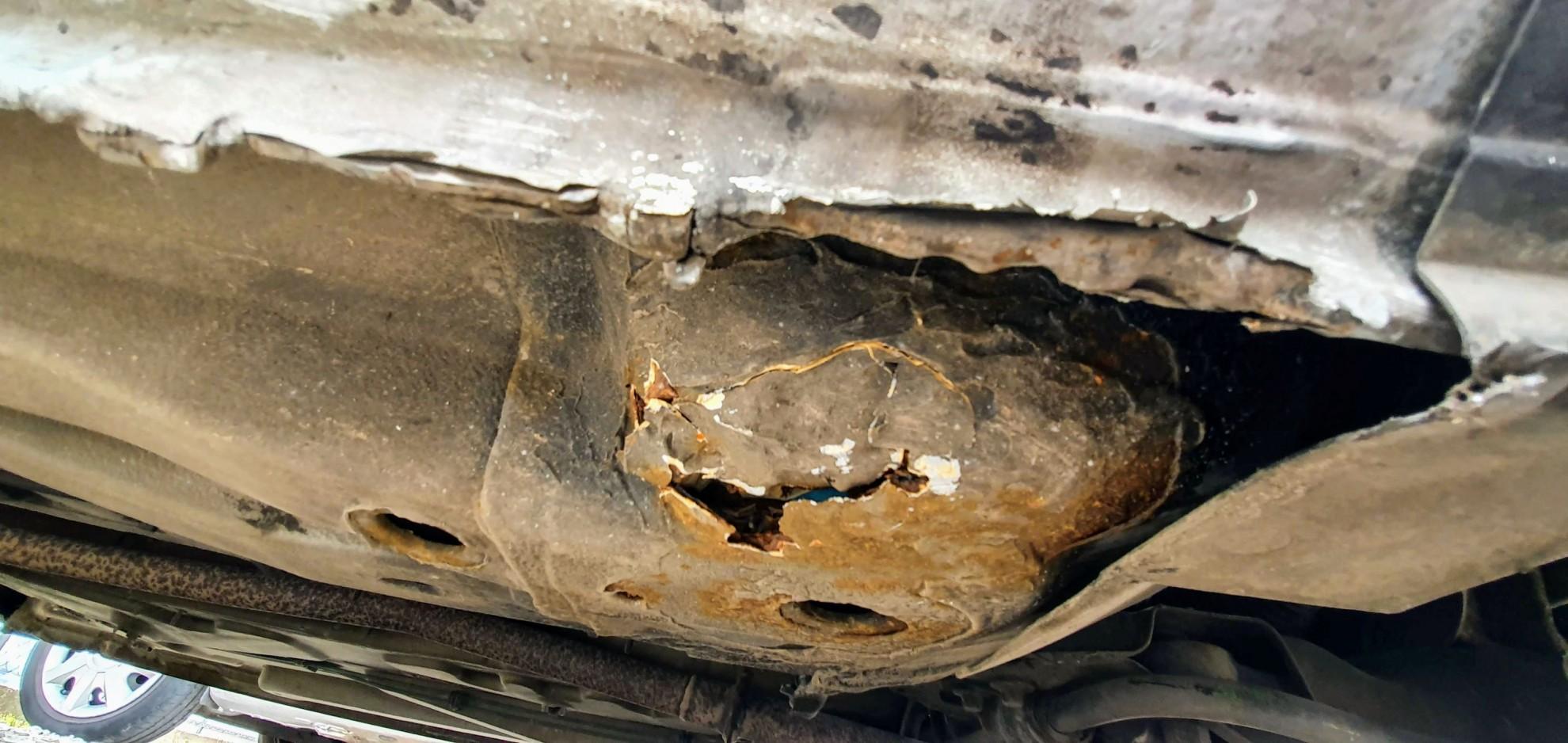 helyszíni autó állapotfelmérés peugeot